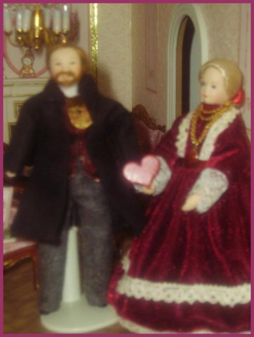 St_Valentin_chateau_XIX_siecle_2