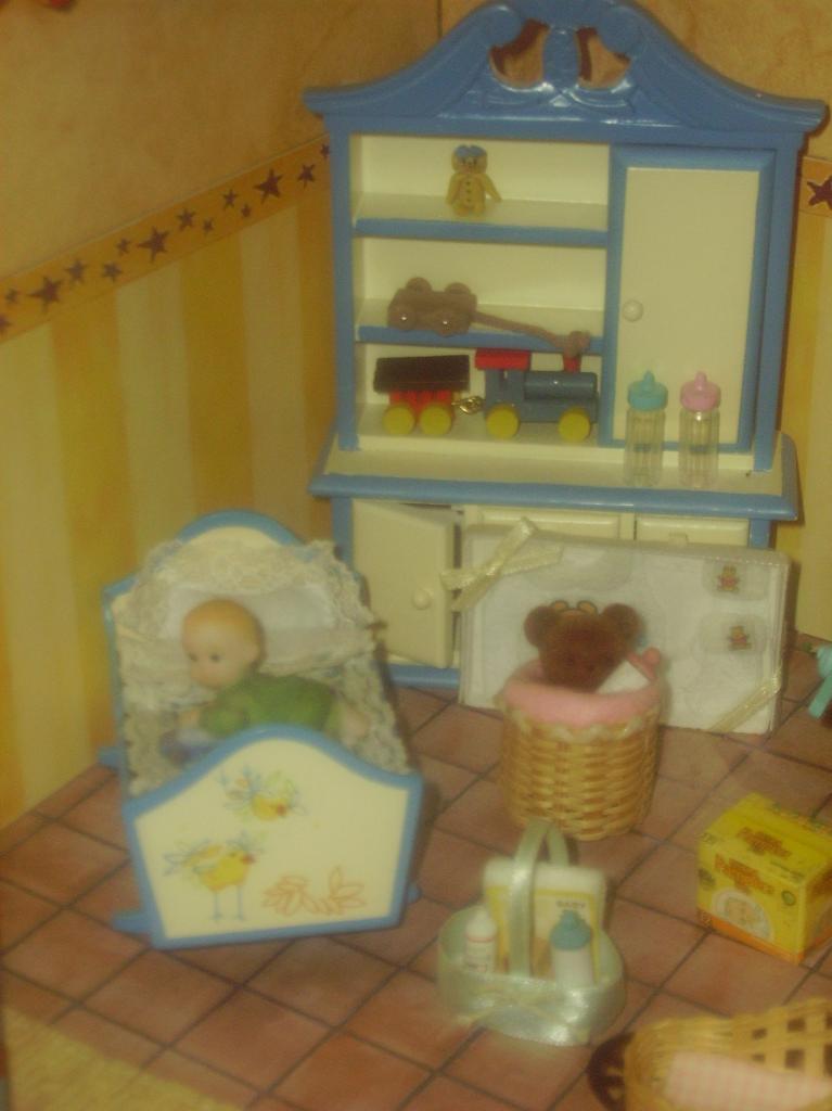 chambre_bebe_2