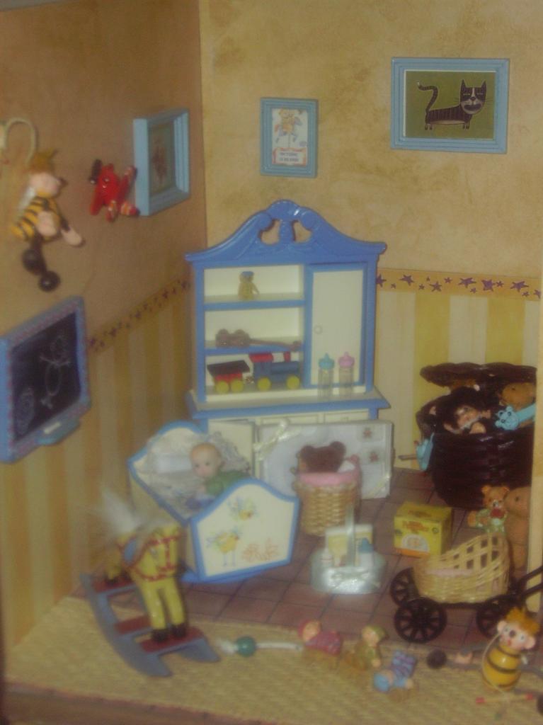 chambre_bebe_mas