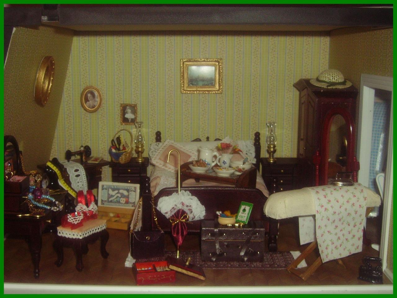 maison_victorienne_19eme_siecle_la_chambre_principale