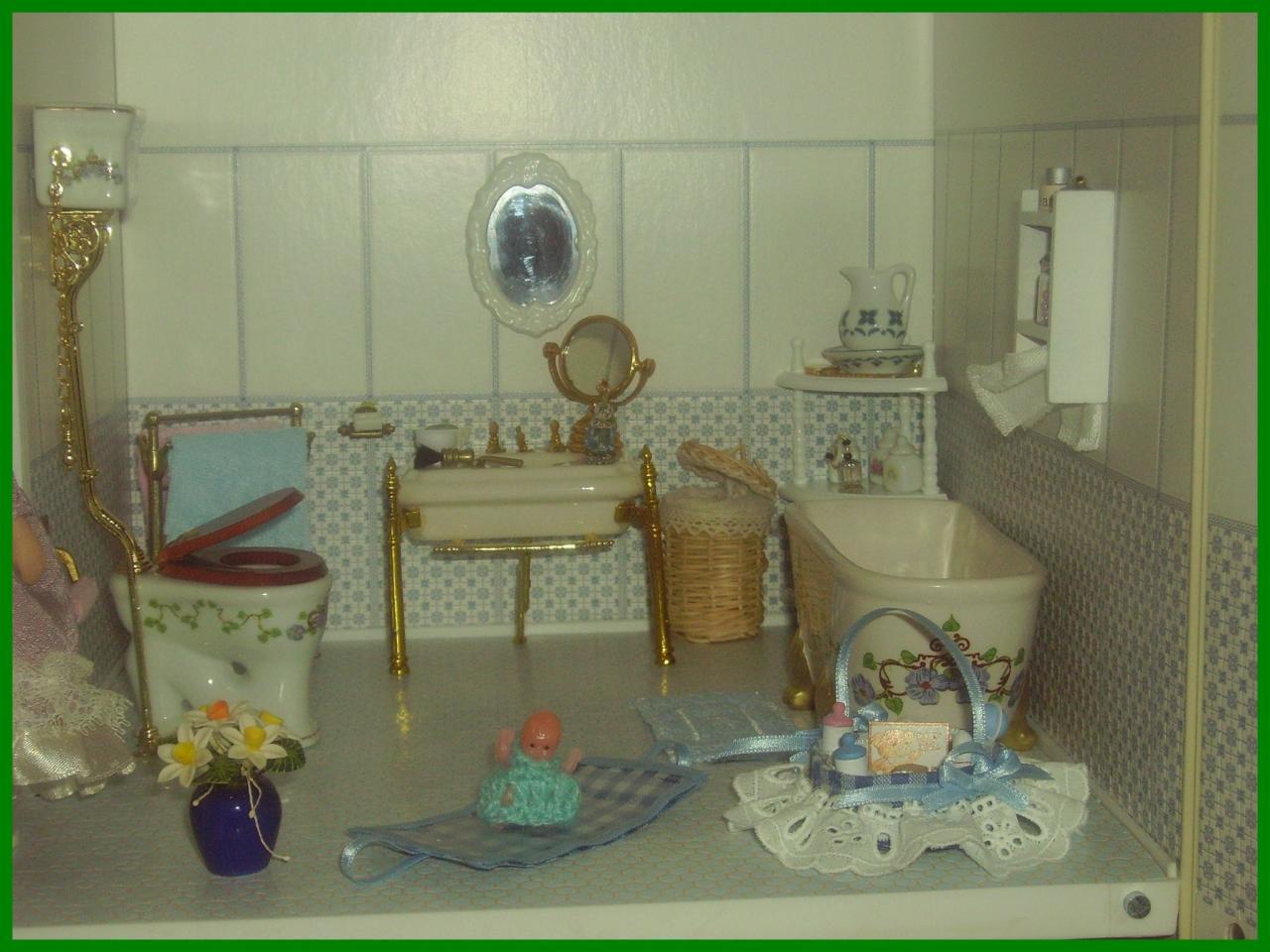 maison_victorienne_19eme_siecle_salle_de_bain