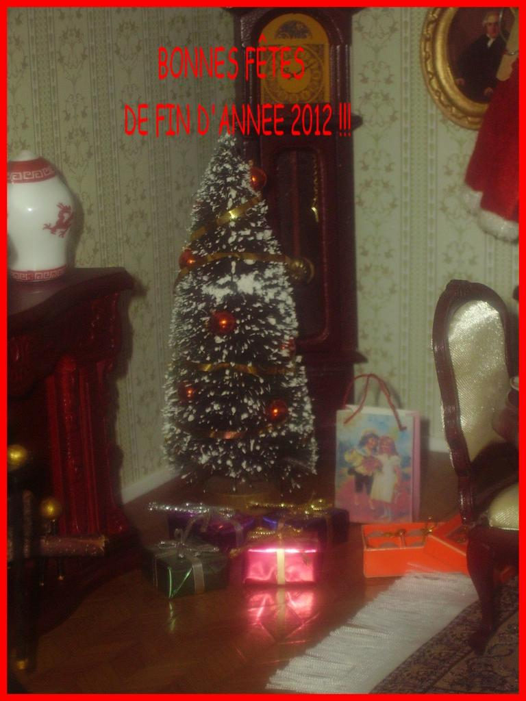 noel_maison_victorienne2012