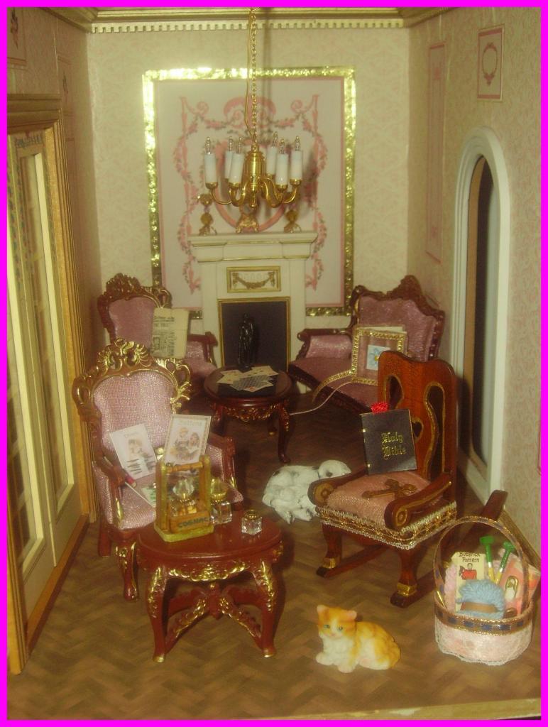 Salon_chateau_XIX_siecle_2