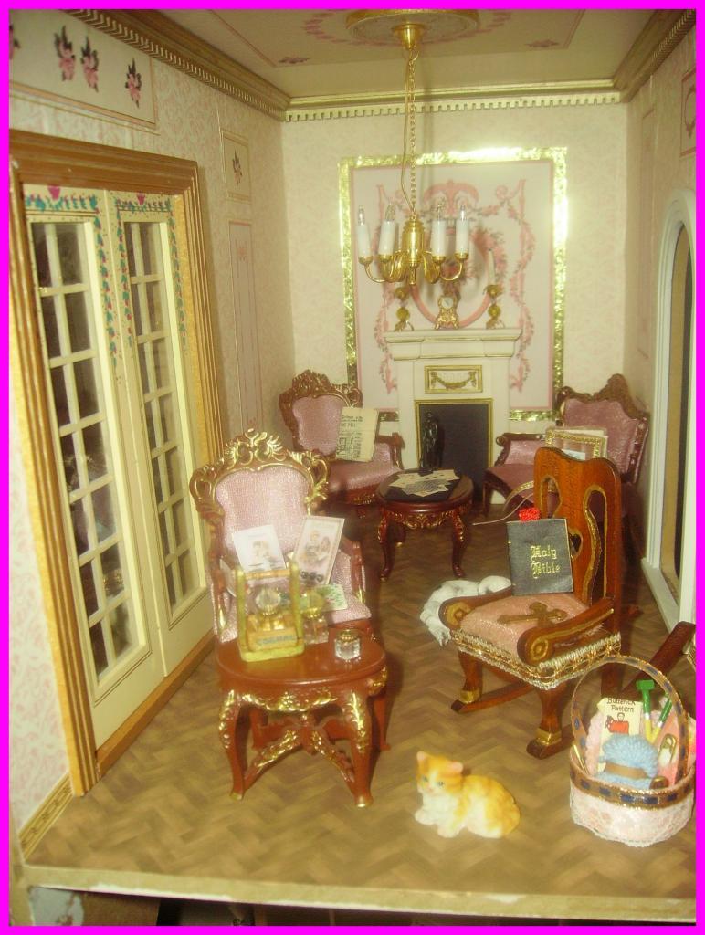 Salon_chateau_XIX_siecle
