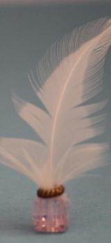 encrier et sa plume