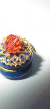Boîte à bijoux (modèle 1)