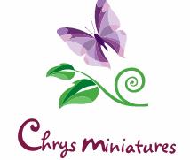 Chrys Miniatures